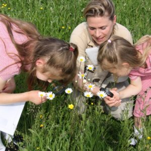 education-owl-pellet-dissection-and-meadow-with-children-and-miriam-al-060616-45