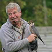 Chris Packham's Top Birds (2)