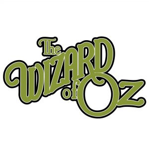 The Wizard of Oz (square)